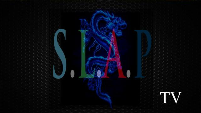 slaptv (539)